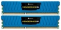 Модуль памяти Corsair DDR3 8Gb (2x4Gb) 1600MHz (CML8GX3M2A1600C9B)