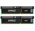 Модуль памяти Corsair DDR3 8Gb (2x4Gb) 2000MHz (CMX8GX3M2A2000C9)
