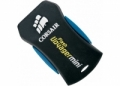 Corsair Voyager Mini 8GB