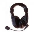 Наушники Cosonic CD-750MV
