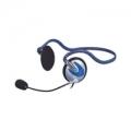 Наушники Cosonic CD-930MV