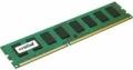 Модуль памяти Crucial 8Gb DDR3 PC3-10600 (CT102472BQ1339)