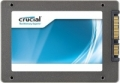 Жесткий диск Crucial CT064M4SSD2CCA