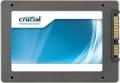 Жесткий диск Crucial CT128M4SSD2CCA