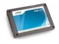 Жесткий диск Crucial CT256M4SSD2