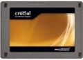 Жесткий диск Crucial CTFDDAA064MAG-1G1