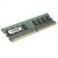 Модуль памяти Crucial DDR2 2Gb 800MHz (CT25664AA800)