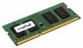 Модуль памяти Crucial DDR3-1333 4096MB (CT51264BC1339)