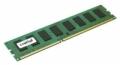 Модуль памяти Crucial DDR3 2Gb 1333MHz (CT25664BA1339)