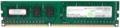 Модуль памяти Crucial DDR3 2Gb 1333MHz (RM25664BA1339)