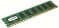 Модуль памяти Crucial DDR3 2Gb 1600MHz (CT25664BD160B)