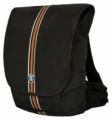 Рюкзак для ноутбука Crumpler Bag Bride (BBR-001)