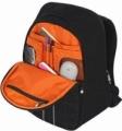 Рюкзак для ноутбука Crumpler Brown Noser (BNS-001)