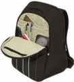 Рюкзак для ноутбука Crumpler Brown Noser (BNS-002)