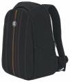 Рюкзак для ноутбука Crumpler Brown Noser (BNS-003)