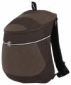 Рюкзак для ноутбука Crumpler Pornolli 15