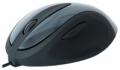 Мышь Defender Diablo 500