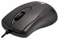 Мышь Defender Flagman 110