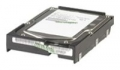 Жесткий диск DELL 400-13076