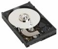 Жесткий диск Dell 400-14815