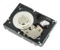 Жесткий диск DELL 400-14932