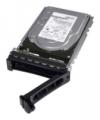 Жесткий диск DELL 400-15115