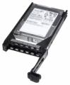 Жесткий диск Dell 400-16059
