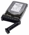 Жесткий диск DELL 400-16111