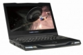 Ноутбук Dell Alienware M11x (DAM11XI5204500RB)
