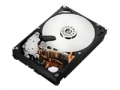 Жесткий диск Dell G11SAS2300G3515KHS