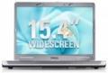 Ноутбук Dell Inspiron 1501 (1501XTL5612BM)