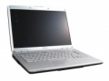 Ноутбук Dell Inspiron 1525 (210-20832)