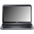 Ноутбук Dell Inspiron 5520 (5520Hi2370D6C1000BSCLwhite)