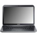 Ноутбук Dell Inspiron 5520 (5520Hi3612D8C1000BSCLwhite)