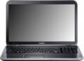 Ноутбук Dell Inspiron 5720 (210-38495slv)