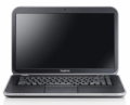 Ноутбук Dell Inspiron 7520 (210-38419alu)