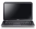 Ноутбук Dell Inspiron 7520 (DI7520I361261000AL)