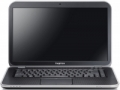 Ноутбук Dell Inspiron 7720 (210-38390alu)