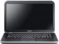 Ноутбук Dell Inspiron 7720 (DI7720I321081000AL)