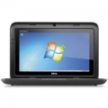 Ноутбук Dell Inspiron Duo (210-34571Blk)