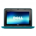 Ноутбук Dell Inspiron Duo (210-34572Blu)