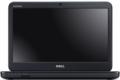 Ноутбук Dell Inspiron M5040 (M5040HE450X2C500BLblack)