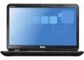 Ноутбук Dell Inspiron M5110 (M5110H3300D2C500BSCLblack)
