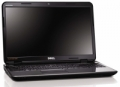 Ноутбук Dell Inspiron N5010 (210-31674Blk)
