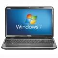 Ноутбук Dell Inspiron N5010 (210-32009Blu)