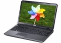Ноутбук Dell Inspiron N5010 (210-32550Red)
