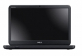 Ноутбук Dell Inspiron N5040 (210-36715-black)
