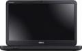 Ноутбук DELL Inspiron N5040 (210-37028-black)