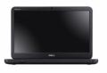 Ноутбук Dell Inspiron N5040 (N5040H6200X3C500Lblack)