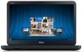Ноутбук Dell Inspiron N5050 (210-36955blk)